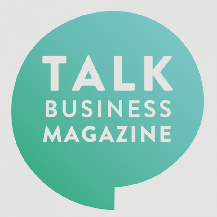 Buy Business Magazine Adverts